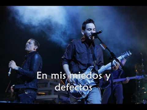 Linkin Park - No Roads Left [Subtitulos en Español]
