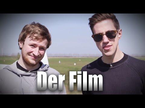 Maxim und Max: Der Film