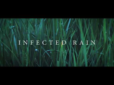 INFECTED RAIN - Storm (Lyric Video) | Napalm Records