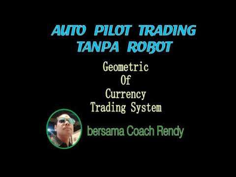 testimoni-goc-trading-system-autopilot-tanpa-robot