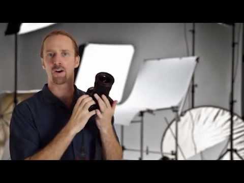 DSLR Photography Course Bundle | Popular Mechanics Shop
