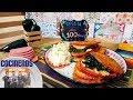 Receta: Mortadela frita | Cocineros Mexicanos