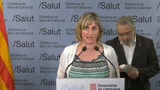 Girona, Lleida y Catalunya central, propuestas para la fase 1