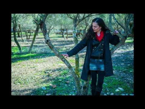 Alexandra Shtein - Misty Pleasure