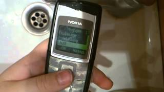 Nokia 1110 original ringtones
