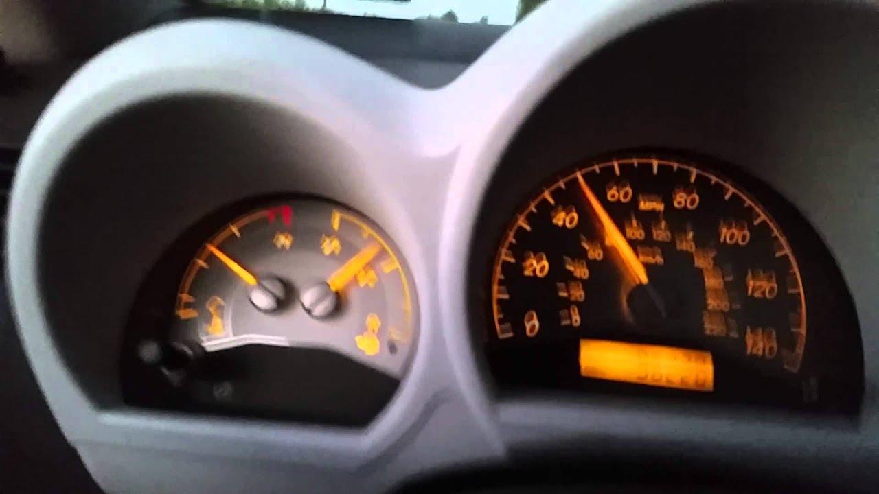 Scion Tc 0 60 >> Scion tc cold air intake/straight pipe 0-60 - YouTube