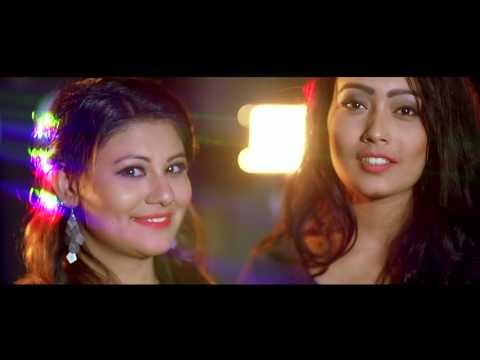 Dance masti songs  Pradip lama Bimal ale Magar  new nepali dance songs 2017
