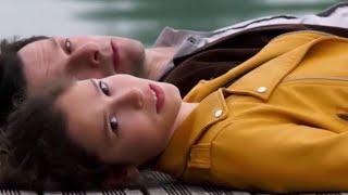 Léa Lopez (Salomé) dans le film REMI