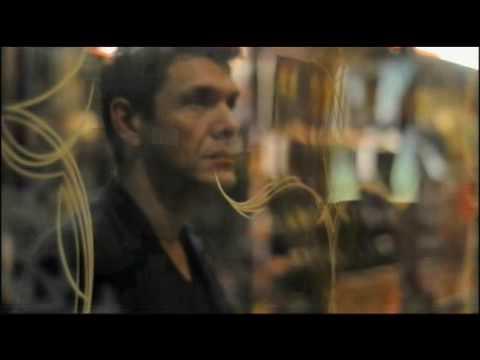 Marc Lavoine - Reviens mon amour (clip officiel)