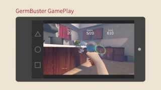 GamePlay Recording May 2015