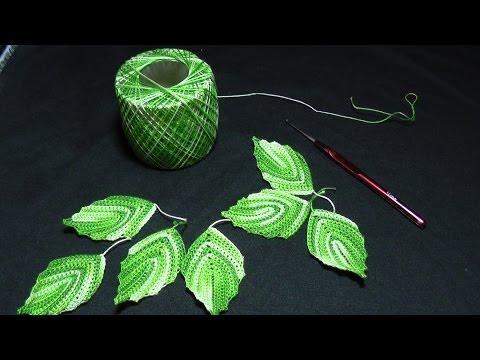 и крючком схемы игрушек вязания картинки