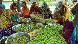 did you ever try this hodgepodge green peas tasty hodgepodge cooking for whole village people