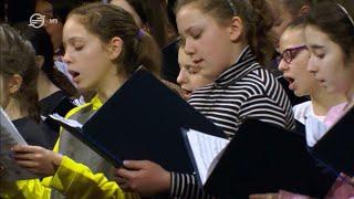 KórusÉlet – Út a születésnapi koncertig