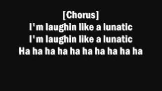 Twiztid - Ha Ha Ha Ha Ha Ha W/ Lyrics