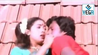 Enga ooru Kavalkaran Movie Song -5