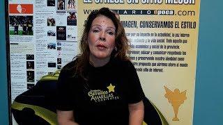 Mariela Gallardo marchará pidiendo justicia por su mardio
