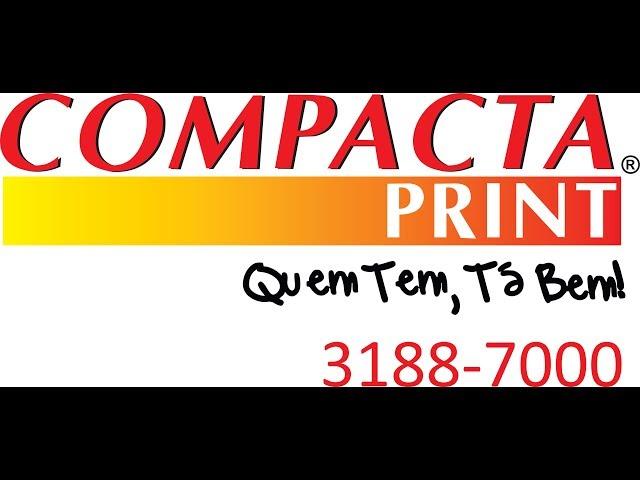 Vídeo Compacta Print