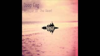 "Deep Fog ft. Olga Misty ""Shattered Dreams"" (Deep Chill Mix)"