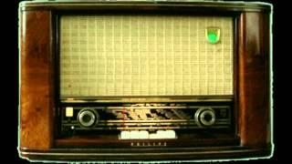 Boertjes van Buuten  -  Aambeeld Polka - 1966