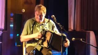 Seamus Begley & Steve Cooney, Ennis Trad Festival 21, Ennis, Co Clare,Ireland. 07.11.14