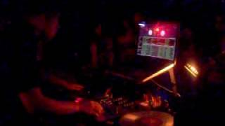 5.1 CINEMA GUEST DJ HAL