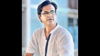 Ke tumi mone Udashi_New Asif Akber Bangla Music Video_2018