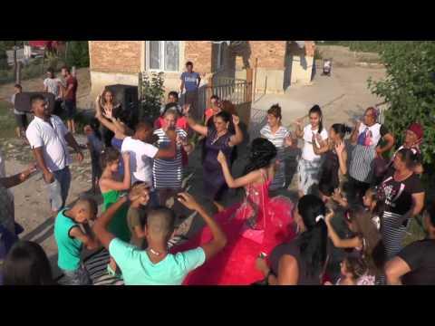 Capture Live Remzi & Ayseldugun toreni part 1
