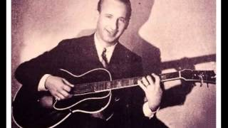 Love Song by Carl Kress (1939, Jazz Guitar)