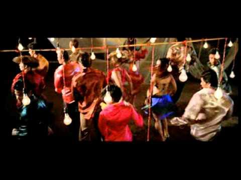Download Kaanha Kaanha Full Song | Mr Ya Miss | Antra Mali