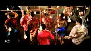 Kaanha Kaanha Full Song | Mr Ya Miss | Antra Mali