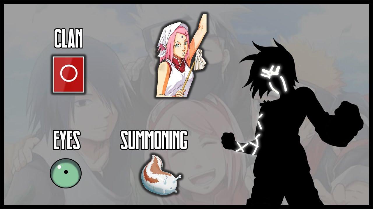 Sakura Haruno Short Info | Premium Channel