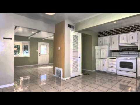 1824 Cunningham Avenue, San Jose CA 95122, USA