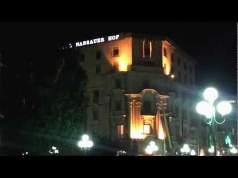 Video Kurhaus casino wiesbaden öffnungszeiten