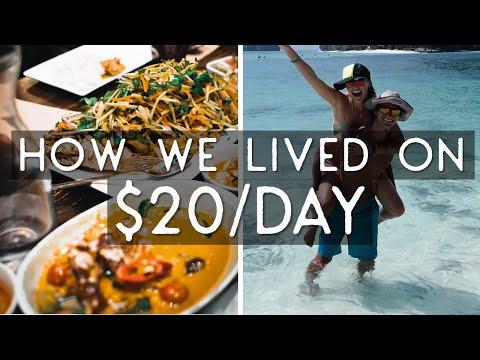 BEAUTIFUL KOH LANTA THAILAND for under $20/day
