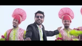 Baapu Kaim || Sony Baironpuri || Latest Punjabi Songs || 2016