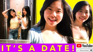 How To Date A Twin? | What it's Like To Date A Twin? Vlog #22