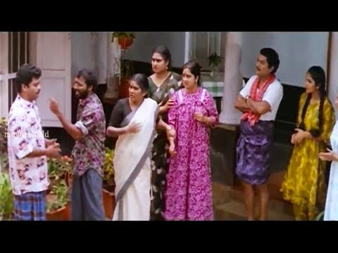 jagathy harisree ashokan kalpana jagadheesh malayala cinema film movie feature comedy scenes parts cuts ????? ????? ???? ??????? ???? ??????    malayala cinema film movie feature comedy scenes parts cuts ????? ????? ???? ??????? ???? ??????