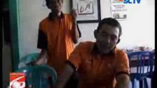 [KEDIRI MEMALUKAN] VIDEO PORNO PELAJAR SMP DURASI 6 MENIT[28 MARET 2010].flv