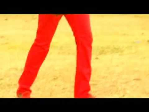 Download Umar M Sharif - Bazan Iya Rabo Dakeba Song