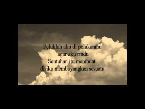 SYAHRINI- sesuatu lirik
