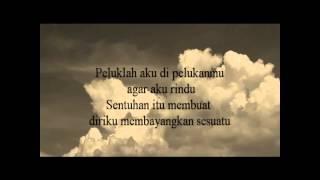 Download lagu SYAHRINI- sesuatu lirik