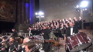 André Waignein - Missa Solemnis - Orchestre d