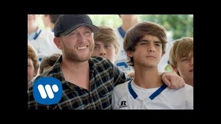 Download Cole Swindell - Right Where I Left It (Official Music Video) Mp3 and Videos