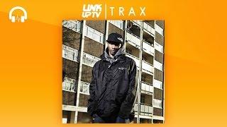 Giggs Ft Kyze- Rat-A-Tat-Tat | Link Up TV TRAX (Classic)