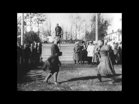 Абрек Заур (1926).