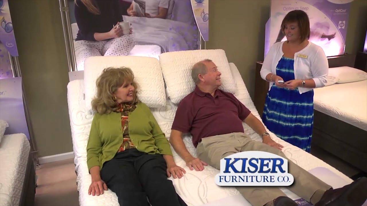 Kiser Furniture  Furniture Stores In Abingdon VA U0026 Tri Cities Furniture