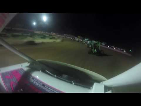 8 5 16 gopro feature footage from Linda's Speedway