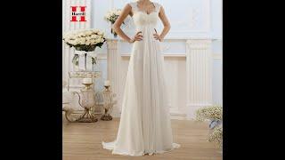 Кружевное лоскутное белое платье женское элегантное платье с высокой талией вечерние платья в пол