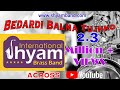 khulnawap.com - Bedardi Balma Tujhko By Internatioanl Shyam Brass Band | THE BEST YOUTUBE SONG | Arzoo Movie Song |