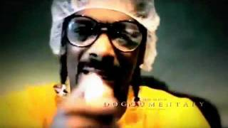 Snoop Dogg - Stoners Anthem Official Video w/Lyrics
